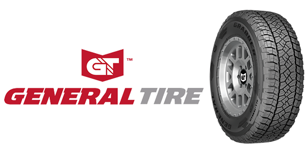 Conti Rolls Out New General Grabber Apt Tire Review Magazine