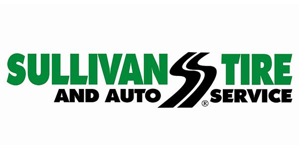 Sullivan Tire Logo
