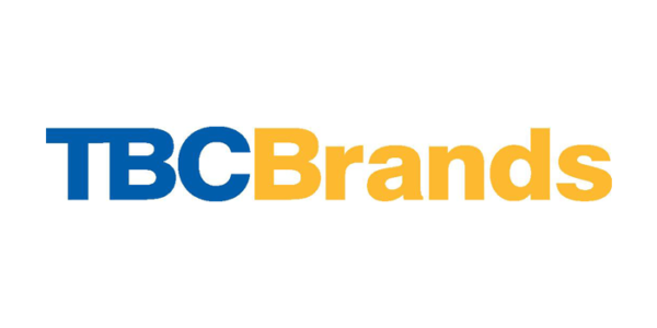 TBC-Brands-Logo