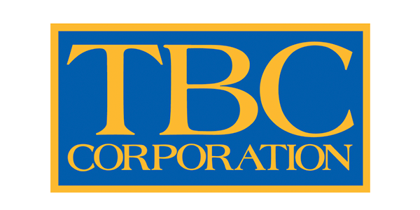 TBC corp. tire kingdom NTB