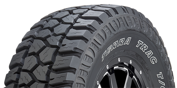 17 Tire Sizes >> Hercules Rolls Out New Sizes for Terra Trac T/G Max - Tire ...