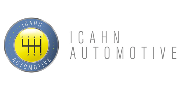 Icahn-Automotive