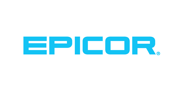 Epicor-Logo-Med-Blue-GB-1015