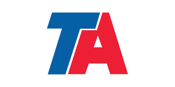 Ta Truck Service Commercial Tire Network Launch New Radio