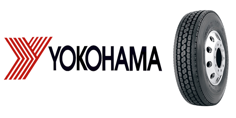 Yokohama Tire Corporation