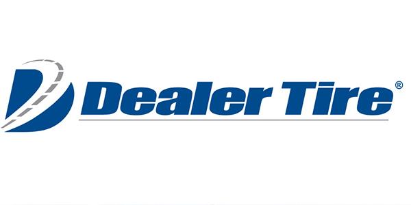 Dealer Tire