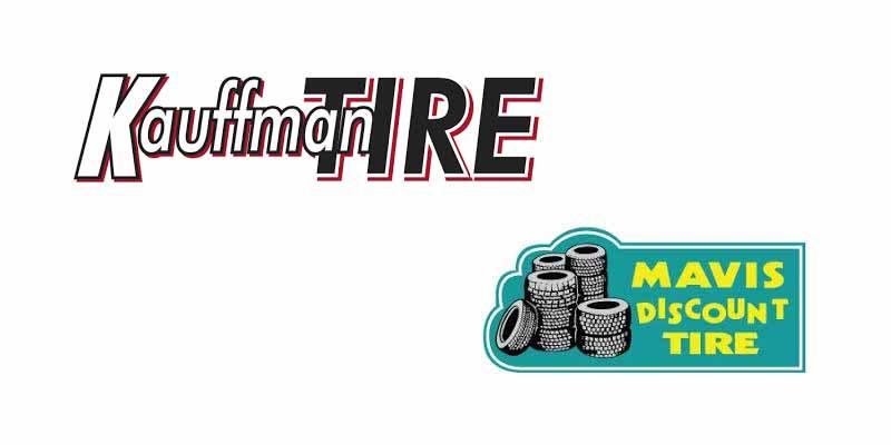 Mavis Acquires Kauffman Tire S Retail Business Tire Review Magazine