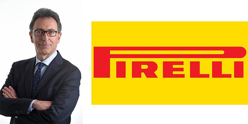 Crola Pirelli