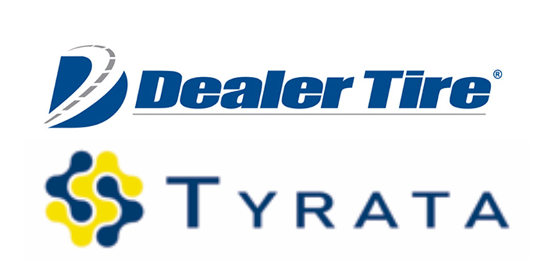 Dealer Tire Tyrata