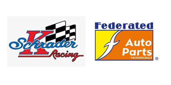 Ken Schrader Racing Sponsorship