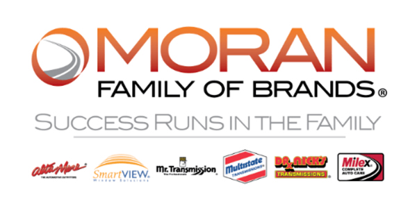 Moran Family of Brands