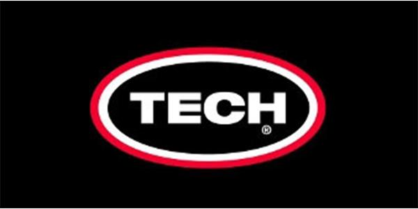 Tech International