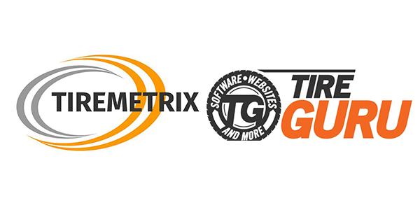 tiremetrix tire guru