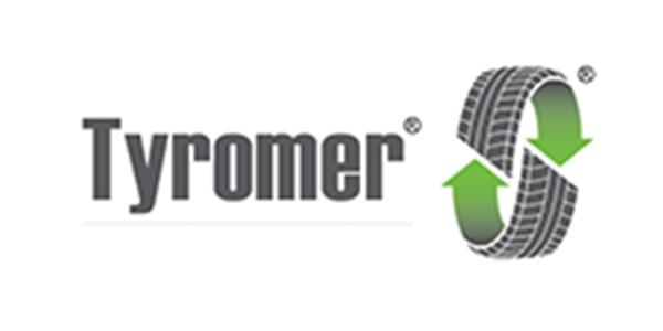 Tyromer