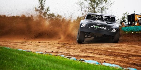 Atturo Tire Off-Road Mud Terrain Carlson Moto Sponsorshop