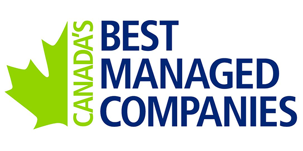 Canada Best Managed Companies