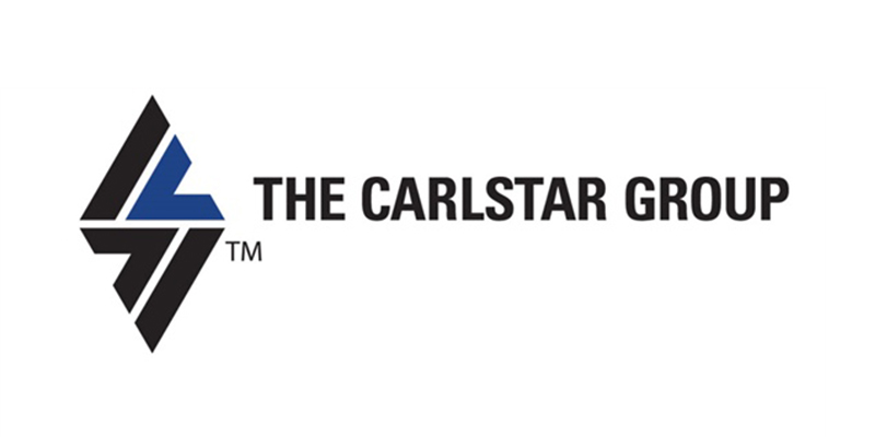 Carlstar Group Price Increase Tariffs