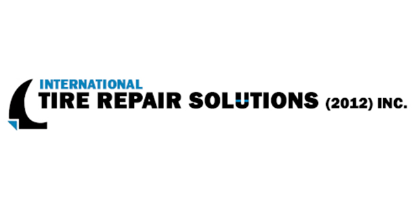 International Tire Repair Solutions