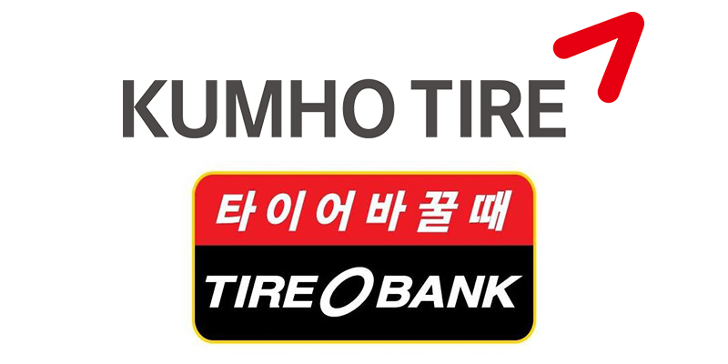 Kumho Tire Tire Bank possible acquisition