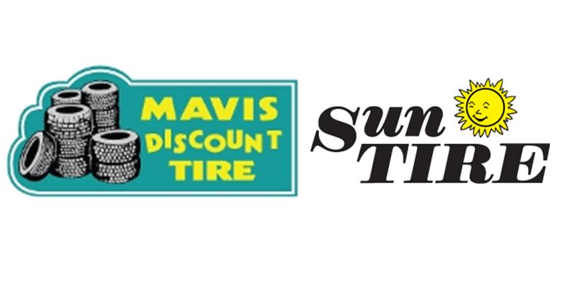 Mavis Sun acquisition