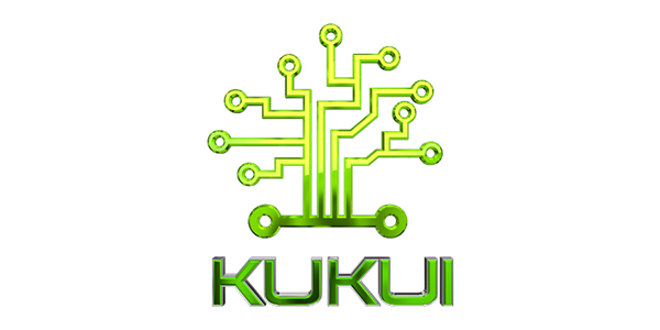 Kukui Corporation