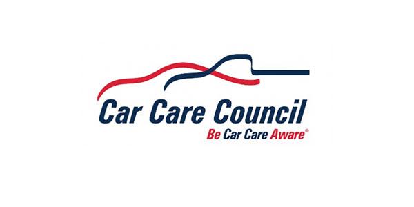 Car Care Council logo