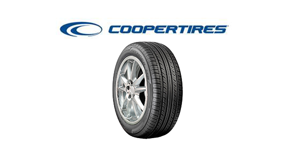 Cooper Announces Mastercraft Avenger M8tm Ultra High Performance Tire