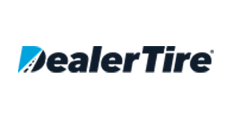 Dealer Tire tire distribution dealerships