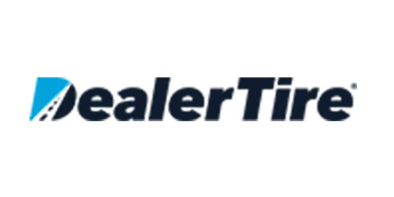 Dealer Tire tire distribution dealerships