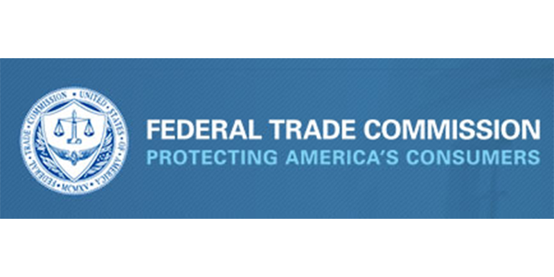 Federal Trade Commission Mergers Acquisition Tire Industry