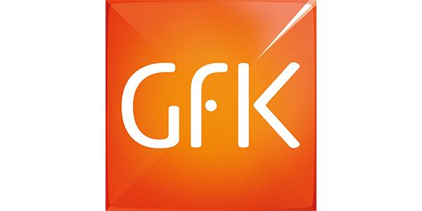 liight truck tires growth GFK data