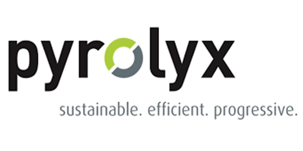 Pyrolyx U.S. expansion Indiana factory