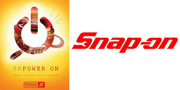 Snap-On Releases Diagnostic Tool Software Upgrade 18 2