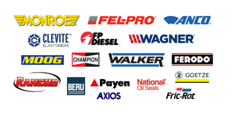 Tenneco Federal Mogul Icahn Automotive deal
