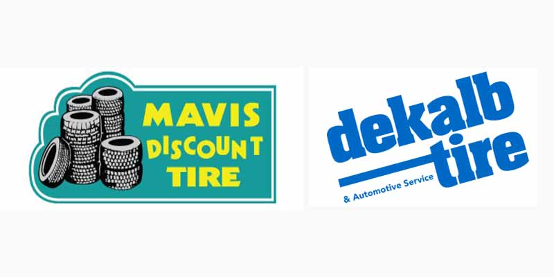Mavis Acquires Dekalb Tire Tire Review Magazine