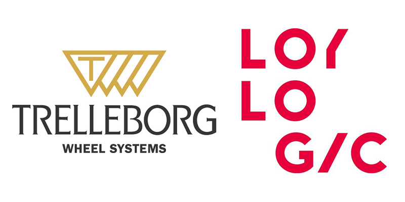 Trelleborg Loylogic Agriplus rewards program