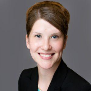 Susan Bassford Wilson