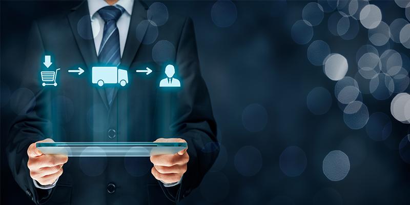 ecommerce automotive aftermarket