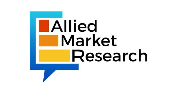 Allied-Market-Research-Logo