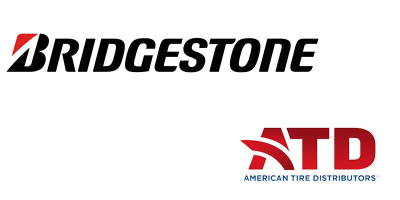 Bridgestone Dropping Atd For Passenger Lt Tire Distribution Tire