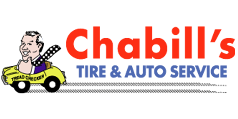 Chabill's Tire Auto Service Baton Rouge new store