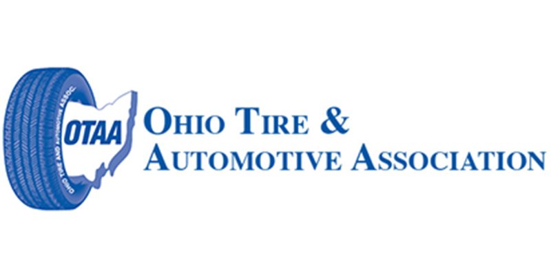 Ohio Tire Automotive Association