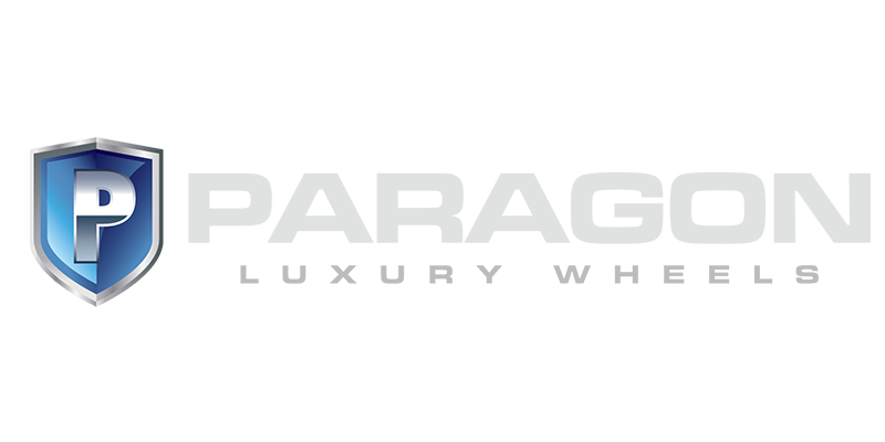 Paragon Luxury Wheels