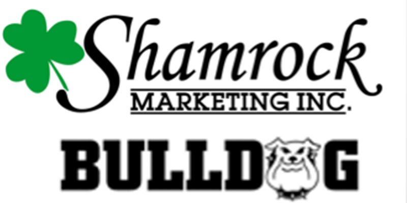 Shamrock Marketing Bulldog promotion retreads