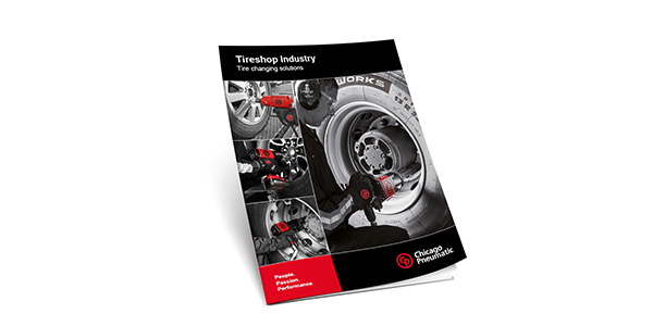 chicago-pneumatics-Brochure_tireshop-web