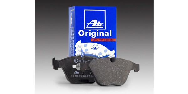 continental-ate-brake-pad-66600