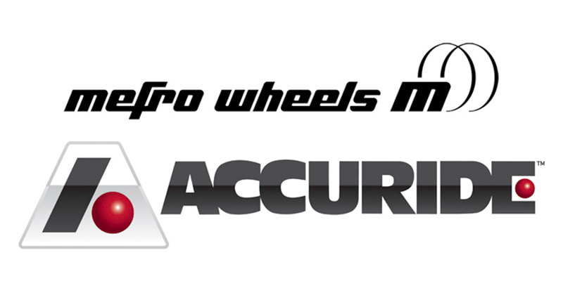 mefro wheels accuride