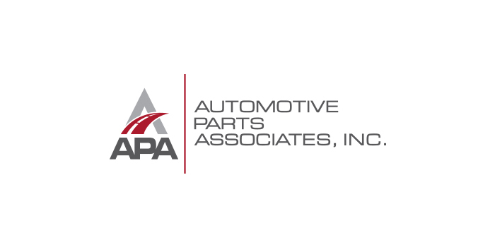 Automotive-Parts-Associates-Logo