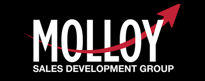 Molloy Sales Development Group