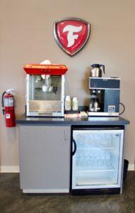 TateBoys_Catoosa Hospitality Suite